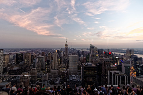 new york city nyc travel usa building rock skyline architecture america canon photography state photos outdoor top centre united sigma empire states rockefeller dslr tamron efs lim fong 30mm 60d 1018mm 18270mm