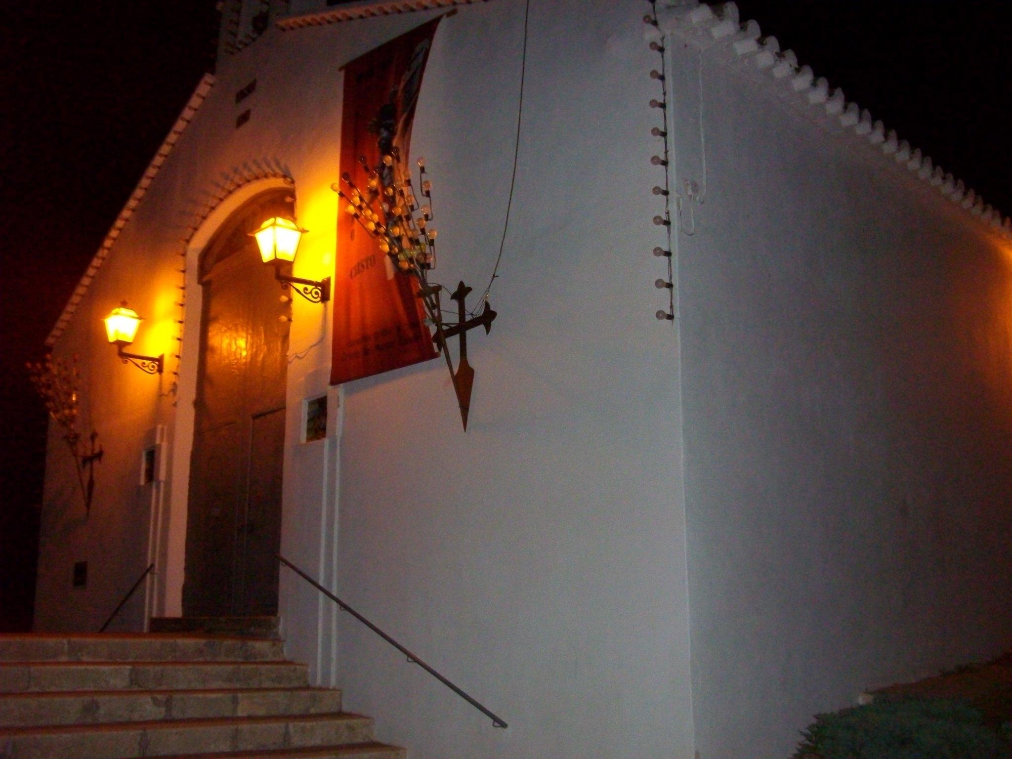 (2011-06-22) - Preparativos Imagen - José Vicente Romero Ripoll (22)