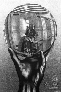Darth Sphere