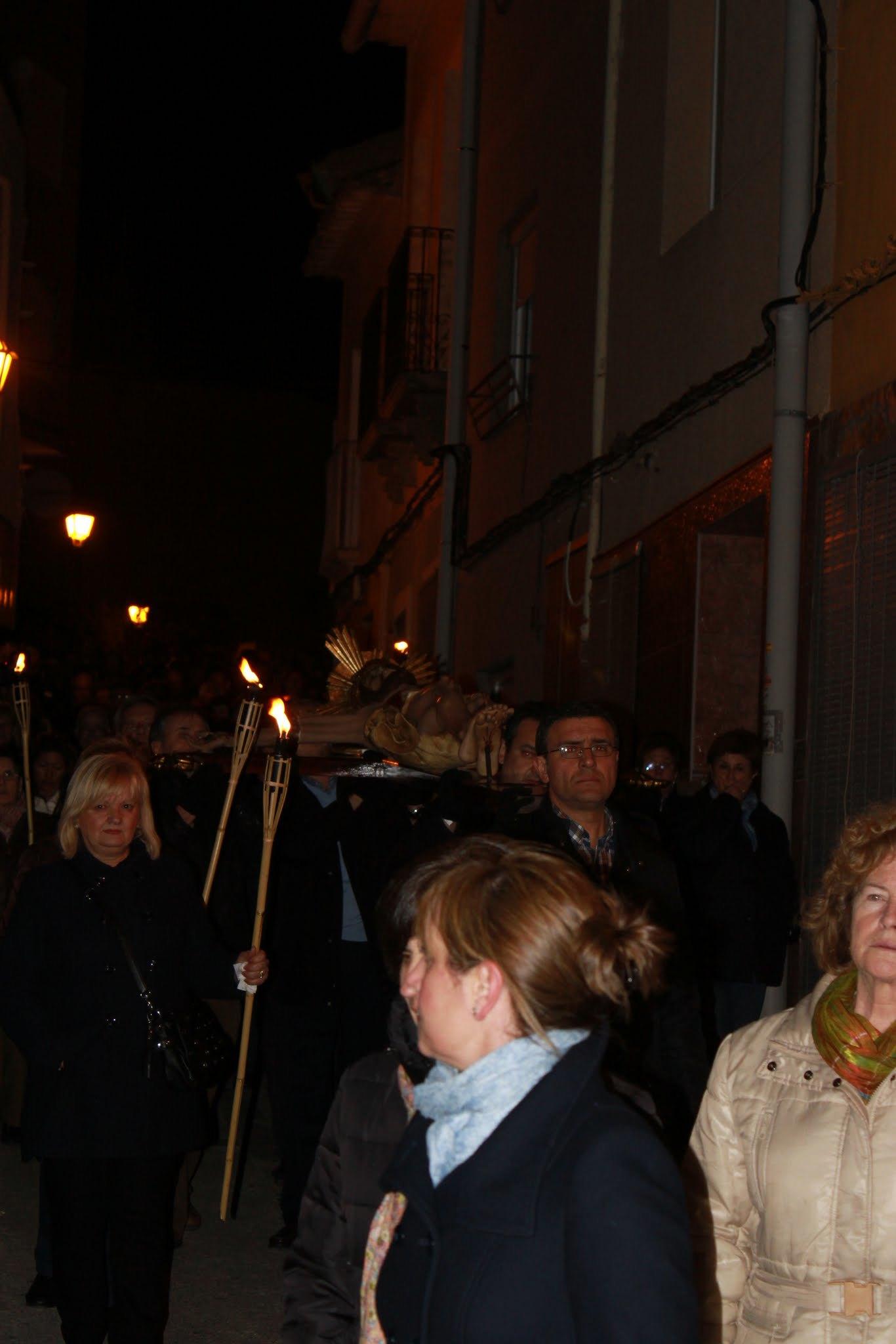 (2013-03-22) - IV Vía Crucis nocturno - Javier Romero Ripoll (58)