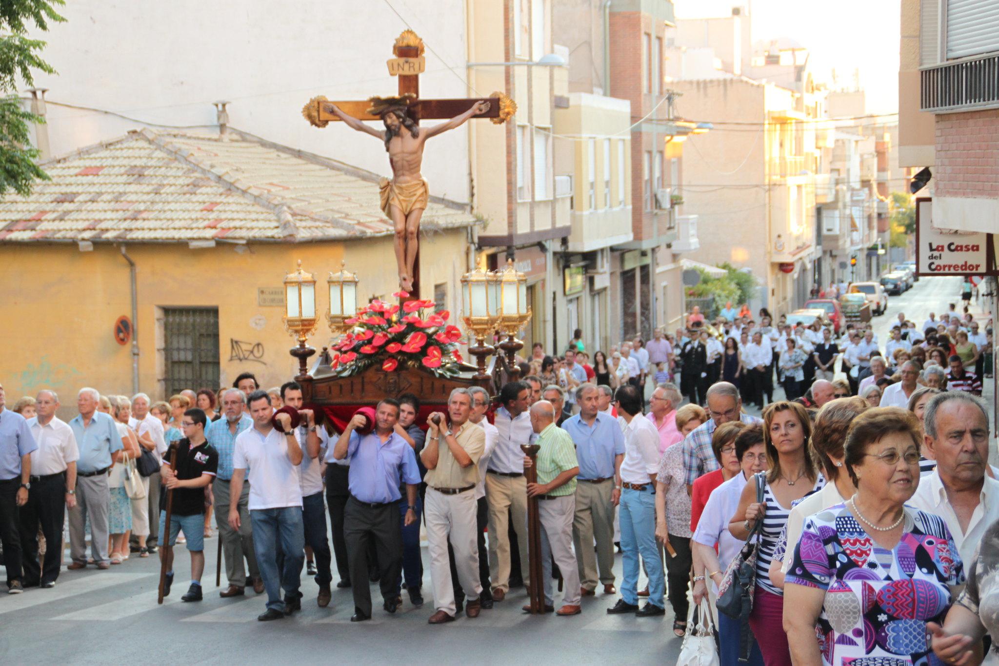 (2013-07-07) -  Procesión subida - Javier Romero Ripoll  (96)