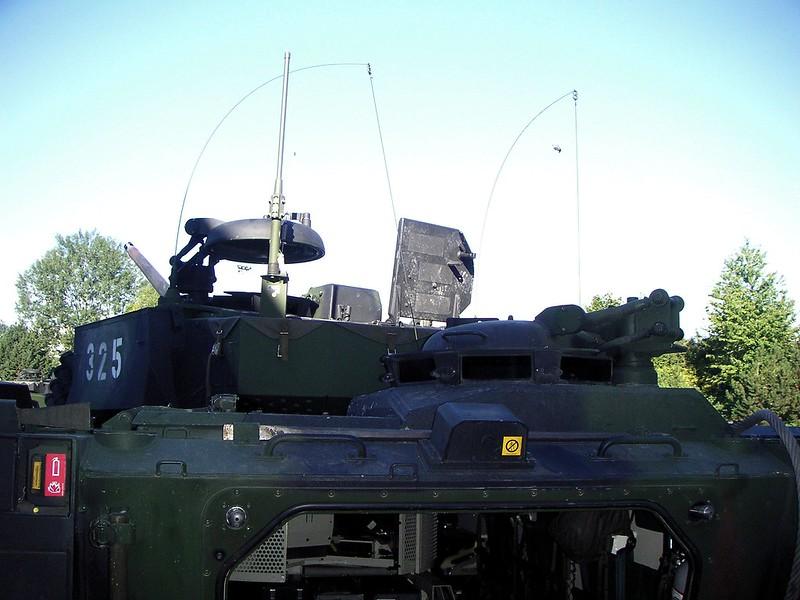 SPz2000 9
