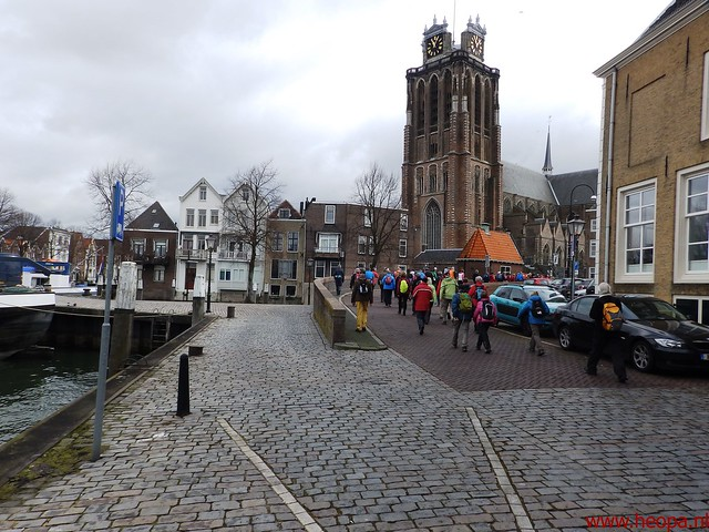 2016-03-23 stads en landtocht  Dordrecht            24.3 Km  (28)