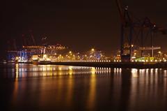 Waltershofer Hafen 3