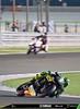 2016-MGP-GP01-Espargaro-Qatar-Doha-114