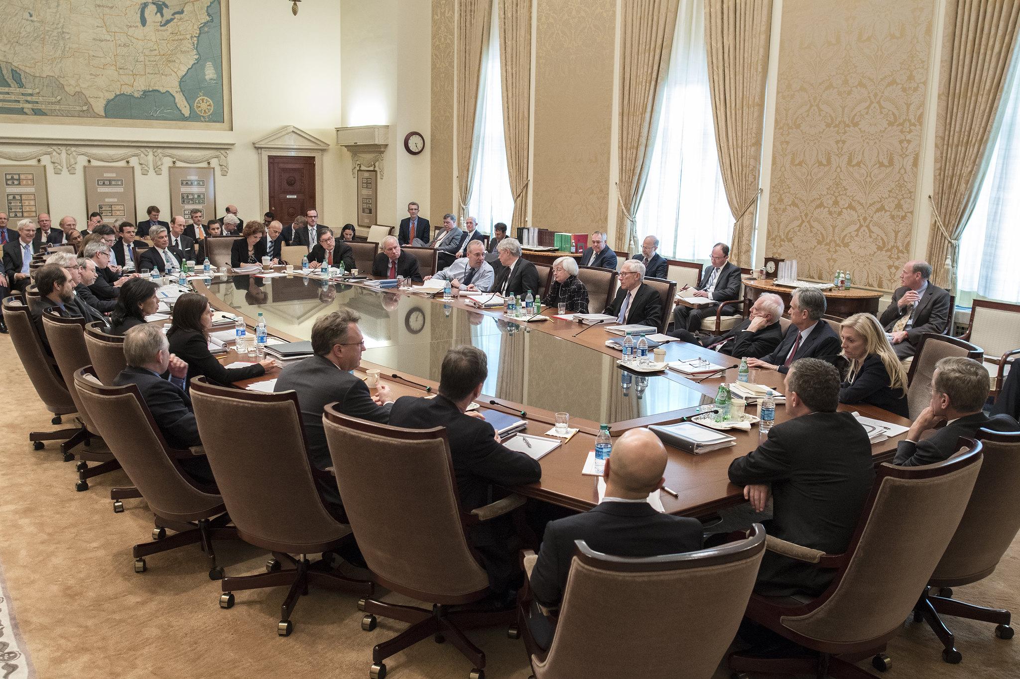 Federal Open Market Committee (FOMC) Meeting: FOMC_042616_00071