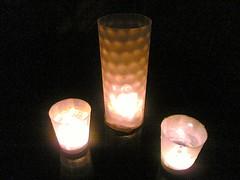 luminaries2