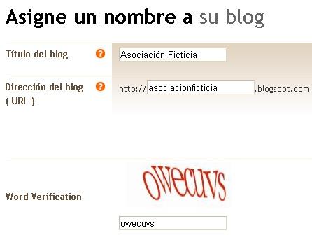 blogger_crear3