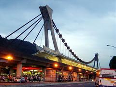 劍譚捷運站