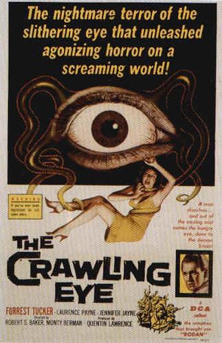 crawling_eye