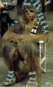 Chewbacca_Rollers
