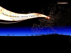 fond_comete_1024