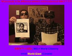 WorldGiant