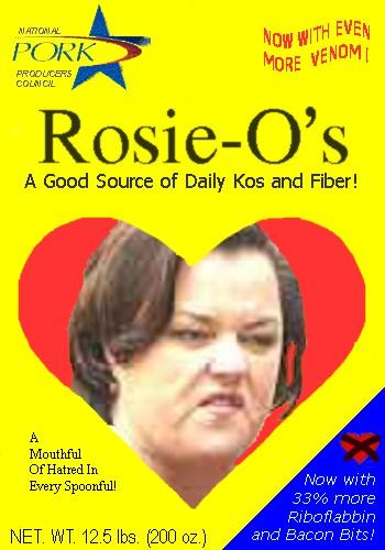 RosieOs