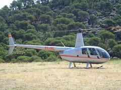 helicoptero_05