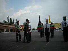 Parade03