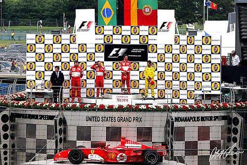 podium3-lg