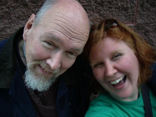 dad and kari 4