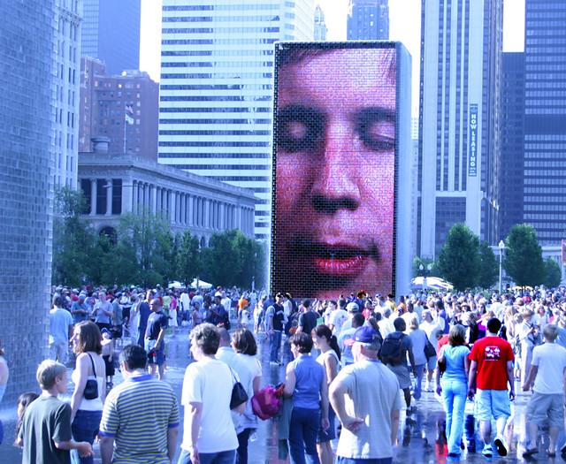 Chicago_0015_m1_screen