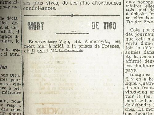 MORT.DE.VIGO