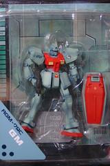 ジム改(RGM-79C GM)