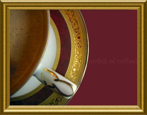 coffeeframe