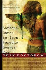 corysomeone