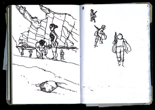 caderno02