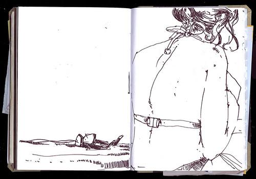 caderno03