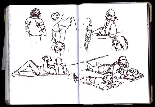 caderno05