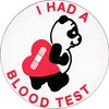 blood_test