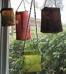lanterns2004
