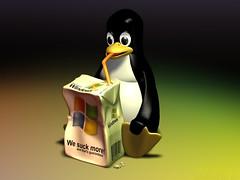 linux_windoze