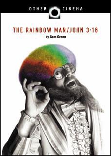rainbowmancover2
