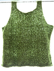 greenback1