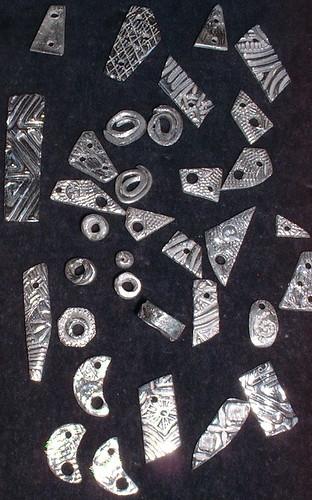 silver bits 3