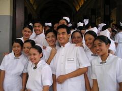 UERM Nursing 014