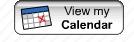 calendario-bravenet