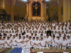 UERM Nursing 032