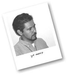 yomero
