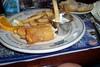 Ivar's Fish-n-Chips