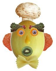vegpotato