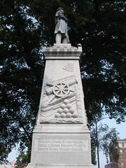 confederate 5