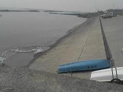 旧汐見台浜