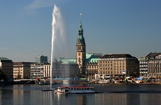 Hamburg_20050527_0508m | by LuxTonnerre