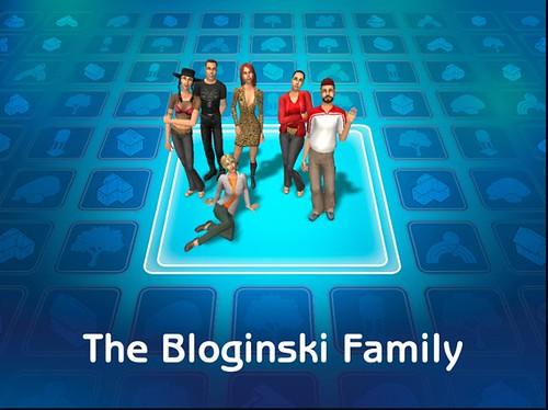 bloginski