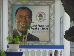 Peña Gómez