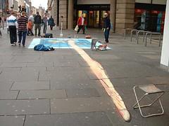 sidewalk-art-13