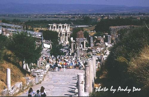 Efes02
