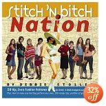 stitch n bitch